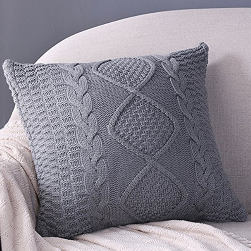 cheap alternatives for joanna gaines accent pillows